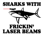 sharks-with-frickin-laser-beams-shirt-white.png