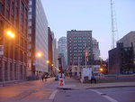 995downtownstl7.jpg