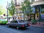 1portland_downtown_027-med.jpg