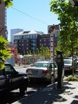 1portland_rose_district_018-med.jpg