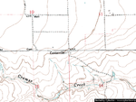 94Centerville_-_New_Mexico-med.png