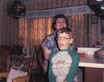 me_bday party_1987.jpg