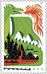 18-Dragons-Stamps-A.jpg