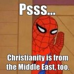 Christianity from Middle East.jpg