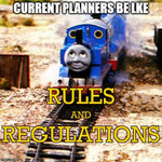 Rules-regulations_meme.jpg