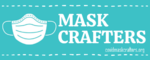 Stitched-Mask-Crafters URL.png