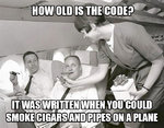 how_old_is_the_code_1.jpg