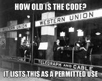 how_old_is_the_code_2.jpg