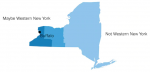 western_new_york.png