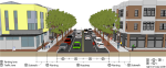 3 neighborhood design - thoroughfares - through street cross-section 01.png