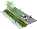 3 neighborhood design - thoroughfares - bioswale 01.png