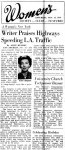 Buffalo NY Courier Express 1954 a (3984) priases los angeles traffic.jpg