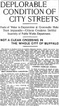 Buffalo Courier 1901 - 5841 women arrested for holding skirts too high.jpg