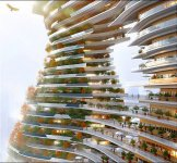 Roosevelt-Isle-carbon_sink_tower_rendering_Up_Closest_Outside.jpg